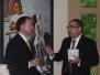 Mercer Alliance honors Michele N. Siekerka, Esq