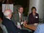 Mercer Alliance Commends The Trenton Health Team